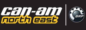 Can-Am North East